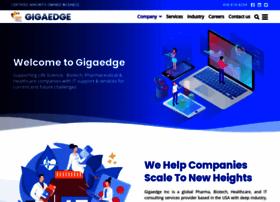 gigaedge.com