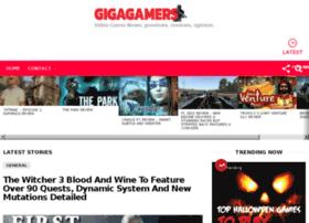 gigagamers.com