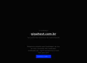 gigahost.com.br