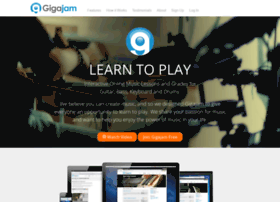 gigajamonline.com