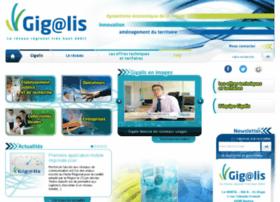 gigalis.org