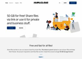 gigaload.tv