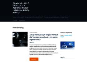 gigalol.pl