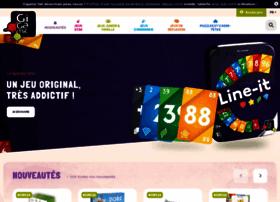 gigamic.com