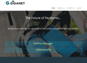 giganet-it.com