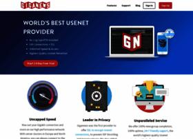 giganews.com