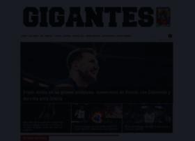 gigantes.com
