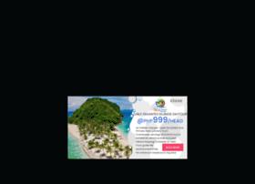 gigantesisland.com