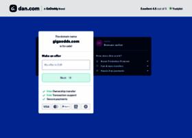 gigaodds.com