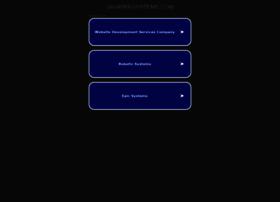 gigapansystems.com