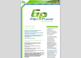 gigapower.fi