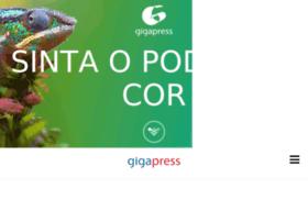 gigapress.com.br