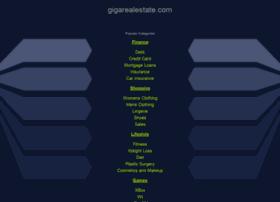 gigarealestate.com