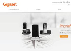 gigaset.com.au