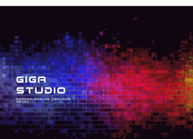 gigastudio.com.pl