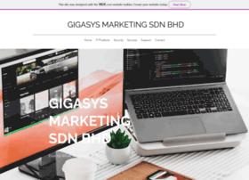 gigasys.com.my
