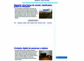 gigatecno.blogspot.com.ar