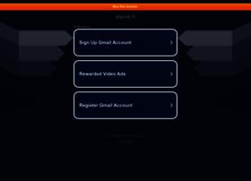 gigaup.fr
