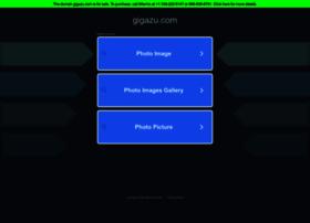gigazu.com