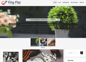gigflip.com