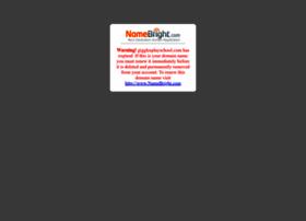 gigglesplayschool.com