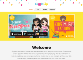 giggleup.com