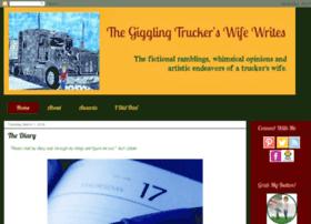 gigglingtruckerswife.blogspot.in