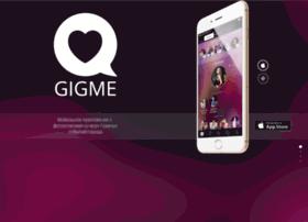gigme.ru