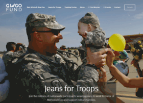 gigo.org
