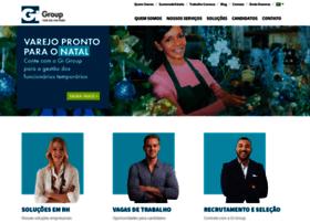 gigroup.com.br