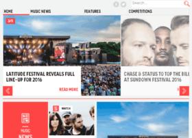 gigsandfestivals.co.uk