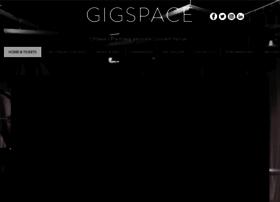 gigspaceottawa.com