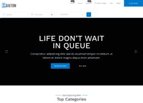 gigton.com