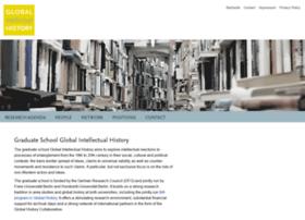 gih.global-history.de