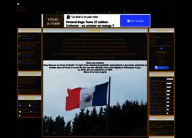 gihl.forumactif.com