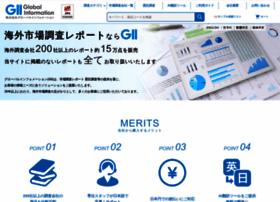 gii.co.jp