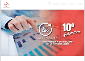 gii360.com.mx