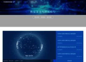 giisoo.com