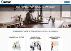 giitic.com