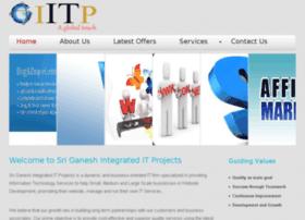 giitp.com
