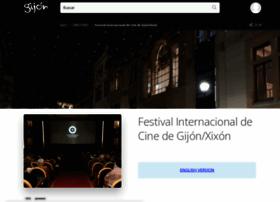 gijonfilmfestival.com