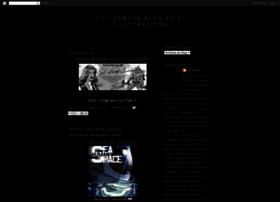 gil-formosa.blogspot.fr