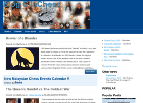gilachess.blogspot.com