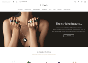 gilan.com