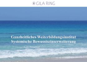 gilaring.ch