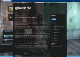 gilawistle.blogspot.in