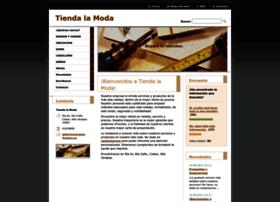 gilbertoop.webnode.es