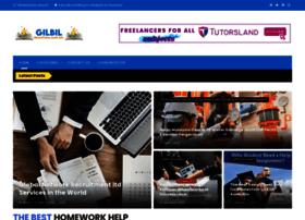 gilbil.com