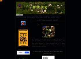 gilblog.fr