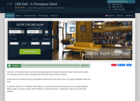 gild-hall-a-thompson.hotel-rv.com
